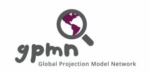 IRIS for Matlab – IRIS Macroeconomic Modeling Toolbox